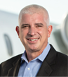 brian huber director at global jet capital