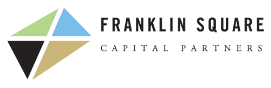 franklin square capital partners logo