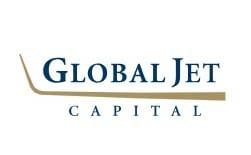 GJC-logo
