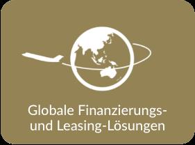 Global Financing & Leasing Solutions