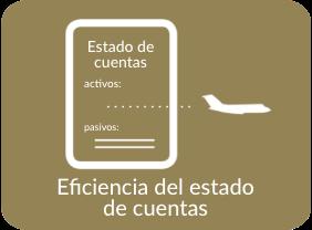 Balance-sheet-Efficiency