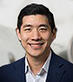 alexander tang global jet capital