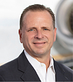 brent godfred vice president of sales at global jet capital