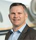michael christie vice president of sales at global jet capital
