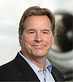 mike reinhart vice president of sales at global jet capital
