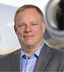 simon davies sales director global jet capital