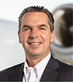 tomas gotes n vice president of sales at global jet capital