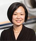 violet kwek sales director at global jet capital