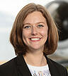 alexandra asche sale director at global jet capital