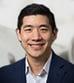 alexander tang associate sales director at global jet capital