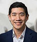 alexander tang associate sales director at global jet capital