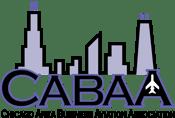 CABAA_Logo-003