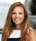 hannah davis vice president of sales at global jet capital