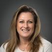 linda hartlieb transaction closing analyst at global jet capital