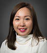 brenda wong executive administrator at global jet capital