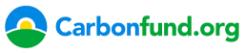 carbonfund-logo