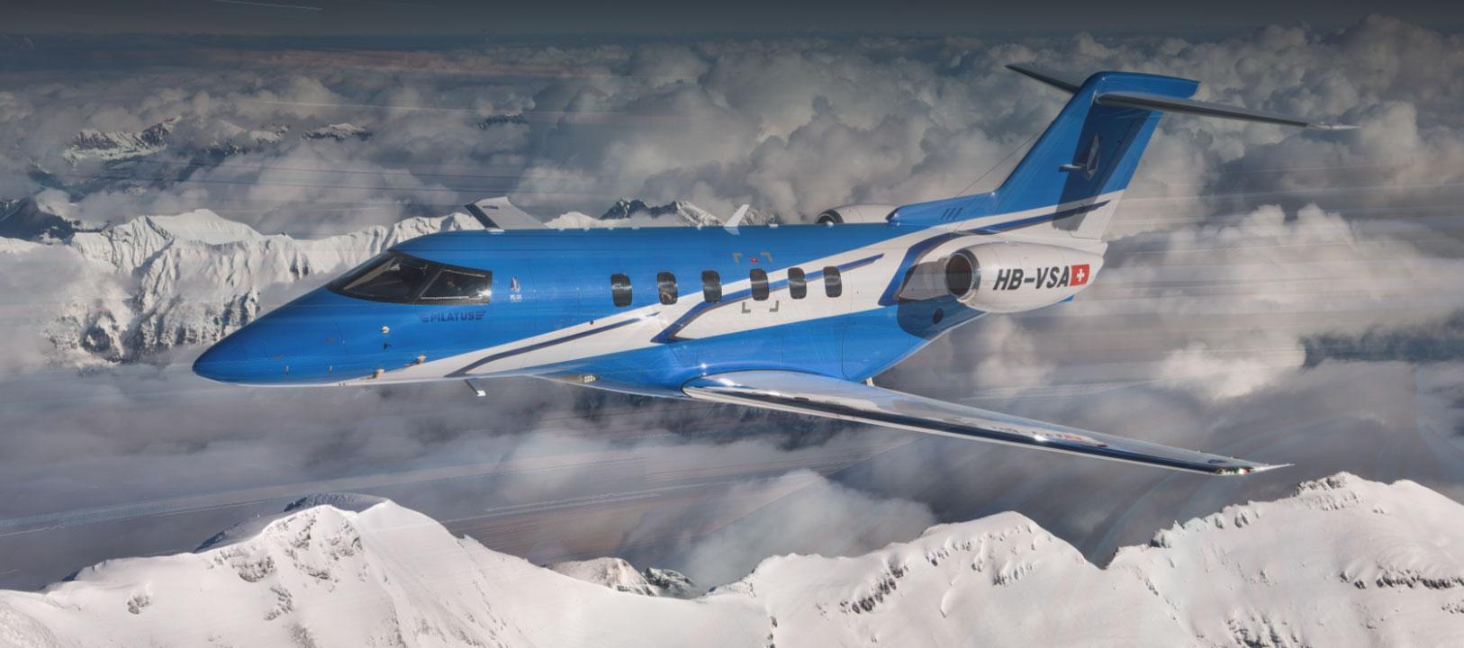 Pilatus PC-24.jpg