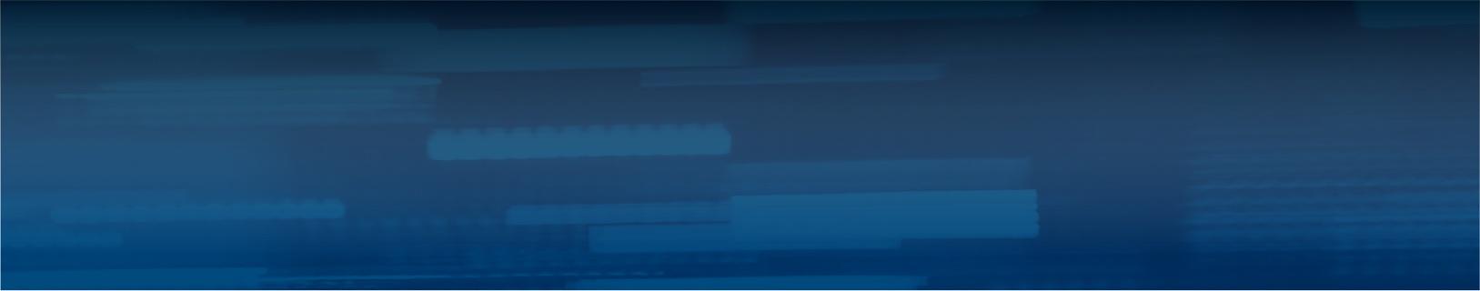blue-banner.jpg