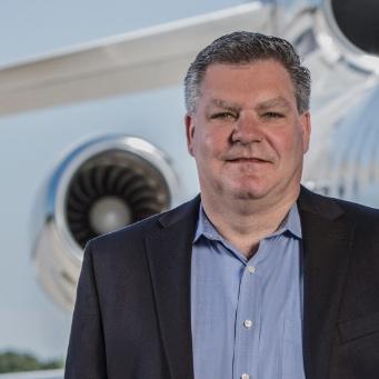 Jim Noonan Global Jet Capital