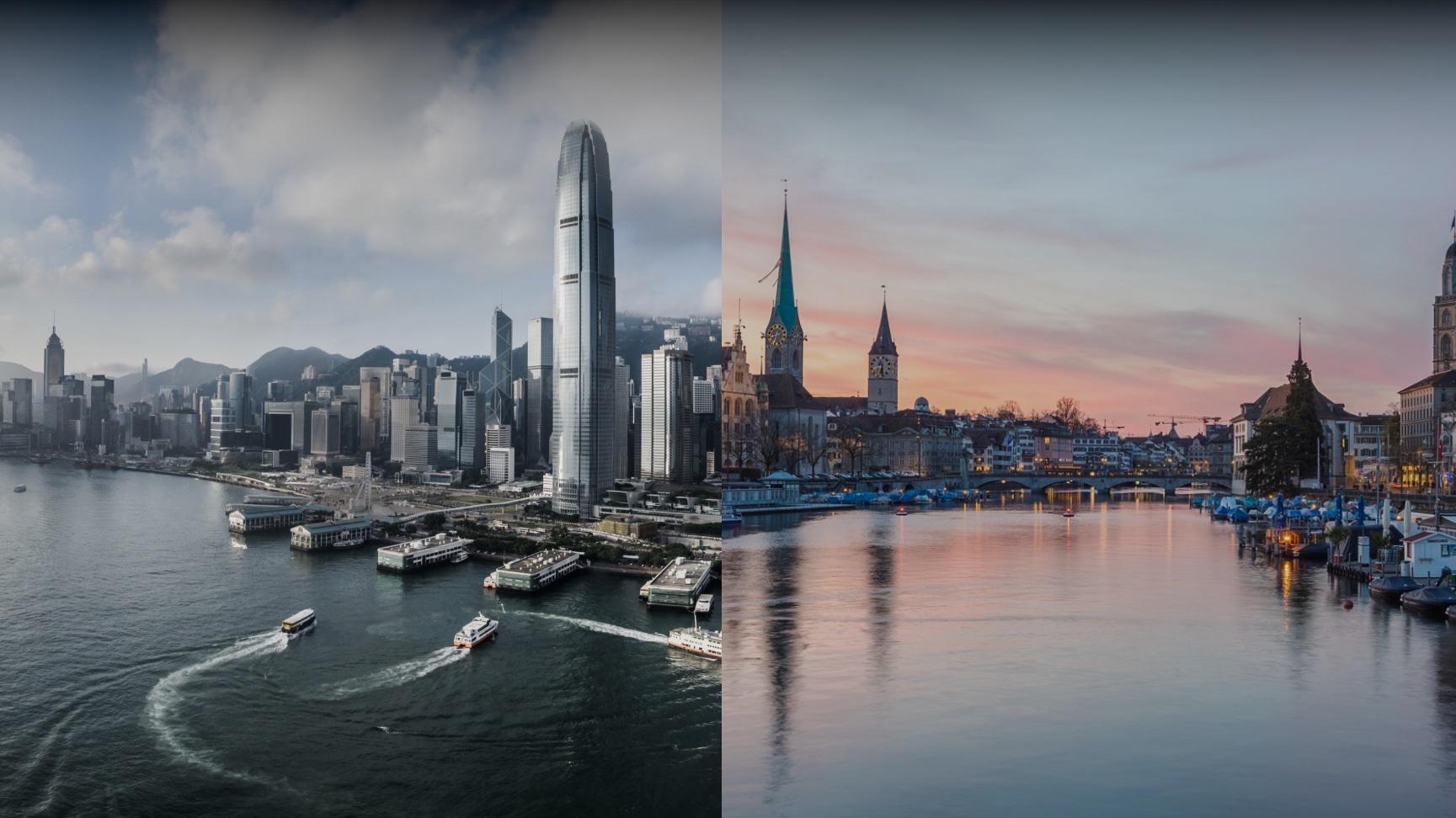 hongkong-zurich