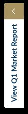 q1 market report