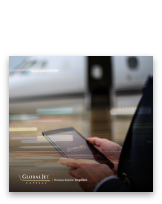 Global Jet Capital at a Glance