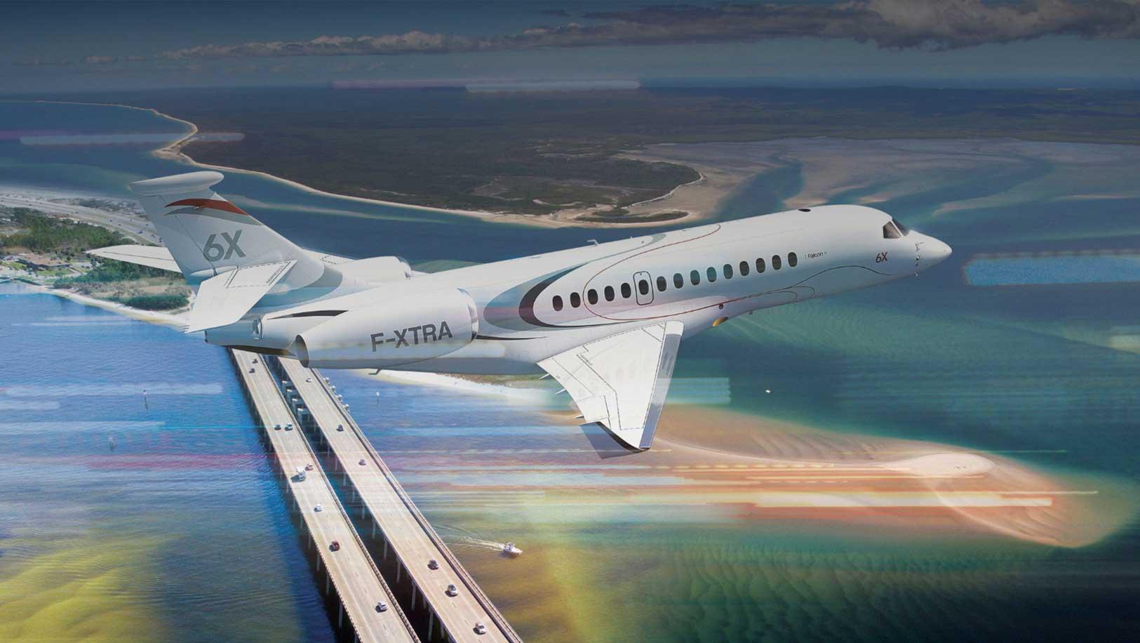 Dassault Falcon.jpg
