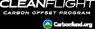 Co-brand-logo