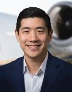 Alexander Tang