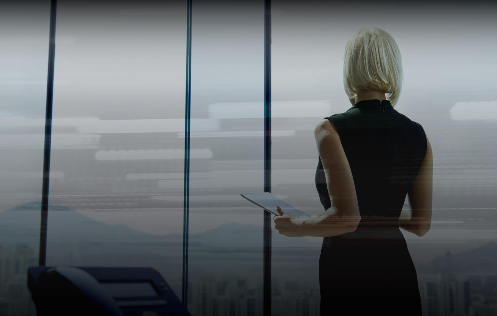 GJC-EBI-2.0 Landing Page Woman