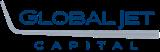 GJC-Logo-1