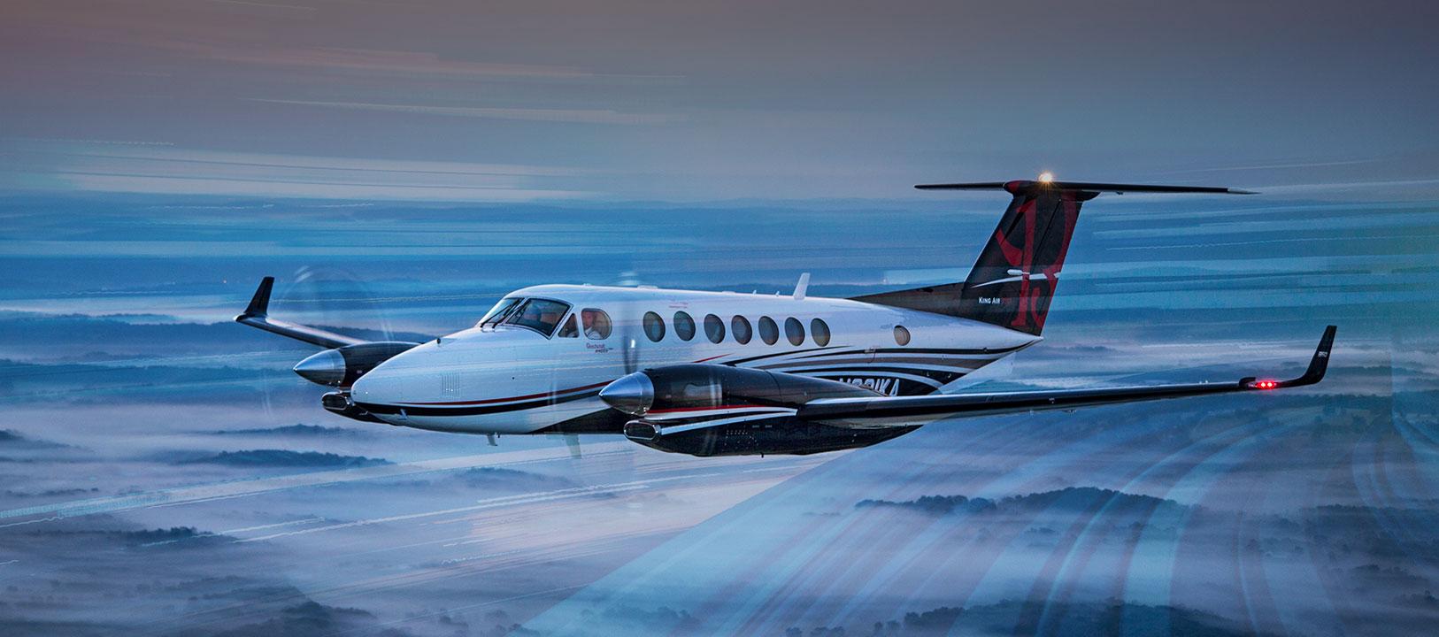 OEM-page-Beechcraft_KingAir-banner-1.jpg